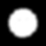 [781] Creacio݁n de Marca Vin݃a Memoria