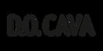 DO CAVA Brand 2020.png