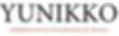 YUNIKKO logo prueba.png