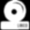 logo ablink b&w copy.png