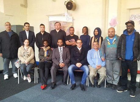 commonwealth delegation visit.jpg
