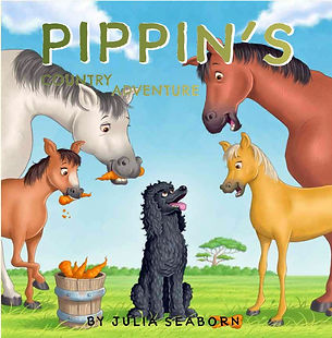 Cover Pippins country adventure.jpg