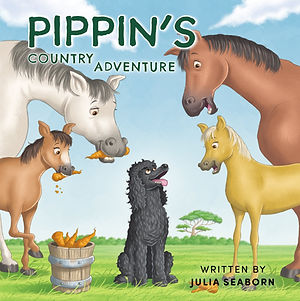 Pippin'sCountryAdventure_FrontCover-001.