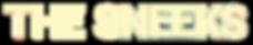 sneeks simple logo.png