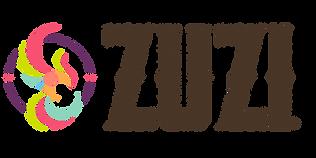 Logo with Bird.png