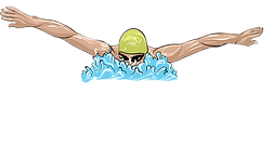 swimmer-3559767_1920.png