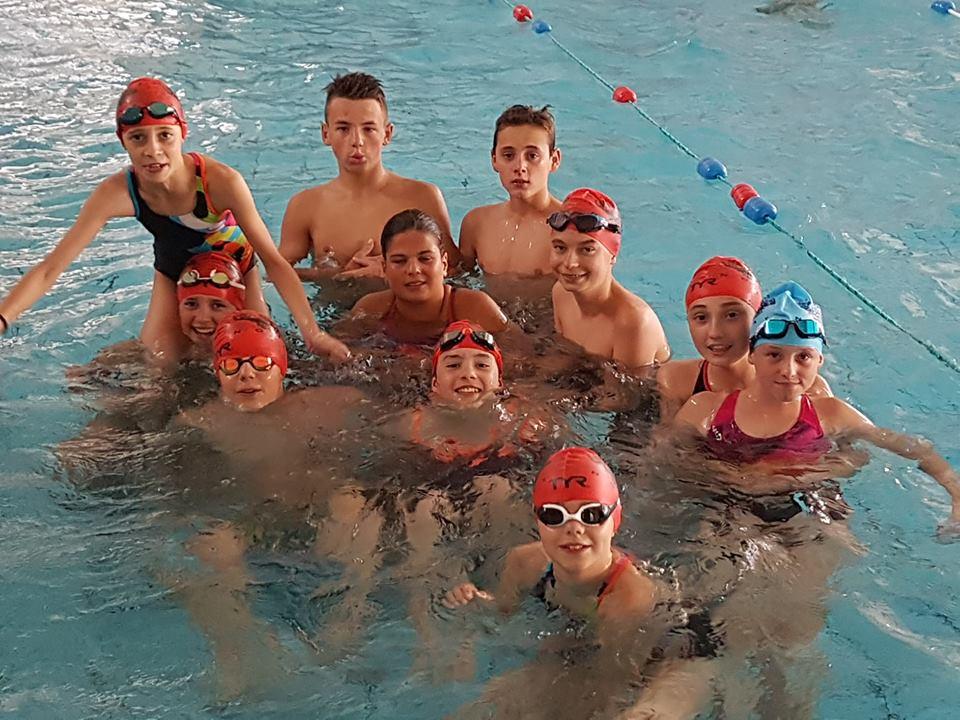 piscine5