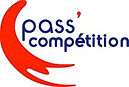 pass'compétition.jpg