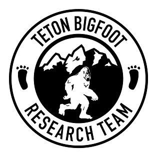 TetonBigfootLogo-r2.jpg