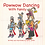 Thumbnail: Powwow Dancing With Family, by Perry Smith