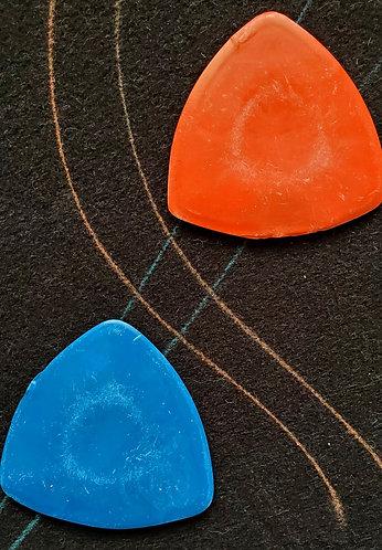 Tailor's Chalk(2 Colors)