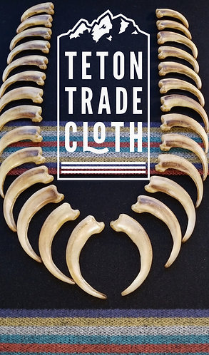 Replica Grizzly Claw Sets