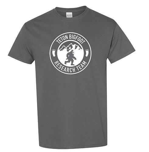 Bigfoot T Shirt/ Sweatshirts