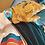 Thumbnail: NDN Time Watch by Steven Paul Judd x Teton Trade Cloth