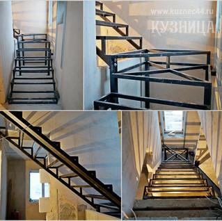 лестница_5.01.18.jpg