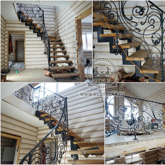 лестница_чёрная коллаж.jpg