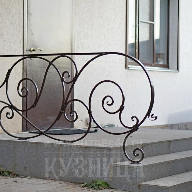 4_холмовая_лестница_текст.jpg