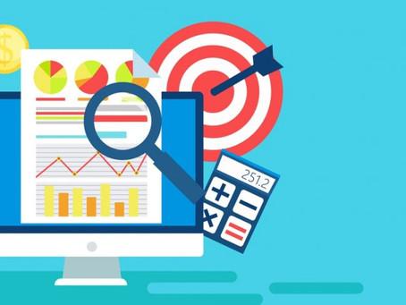 Como a pesquisa de mercado pode transformar o seu negócio