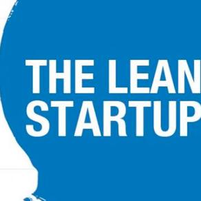 Lean Startup: A metodologia de sucesso do Vale do Silício