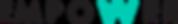 1.EMPOWER - Novo logo - Preto & Verde.pn