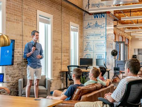 Branding StoryTelling: Como criar uma identidade para sua marca
