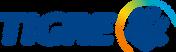 logo_TIGRE_horiz_positivo.png