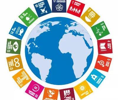 A importância dos ODS para impactar o mundo