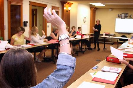 Programs_TeacherTraining1.jpg