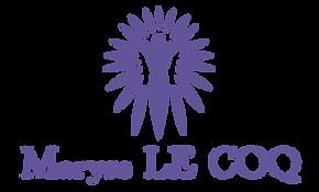 logo violet sur fond transparentPngdpiLogo-1.png