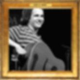 shFRAME_kloucek.jpg