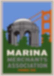 Marina Merchants Logo.jpg