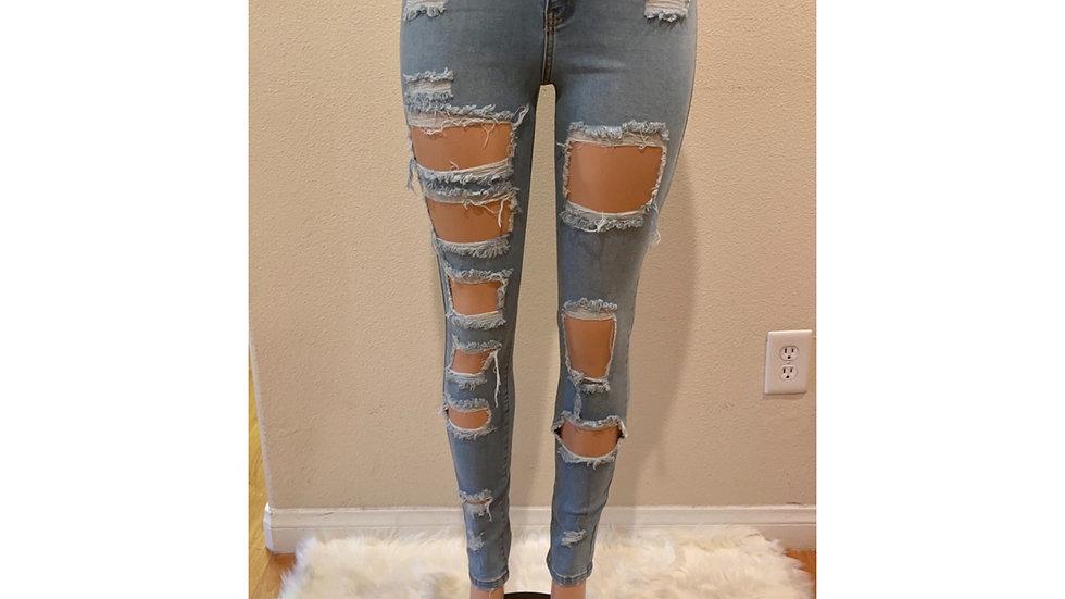Lola Jeans