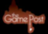 GamePost_LOGO.png
