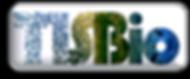 TISBio, Lille, biologie, microscopie, traitement du signal, traitement d'images, FRET, tracking, Imagerie, photonique, biophotonique, interpretation des données, FRAP, confocal, videomicroscopie, biologie cellulaire