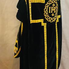 327a Monsignore Lorenzo.jpeg