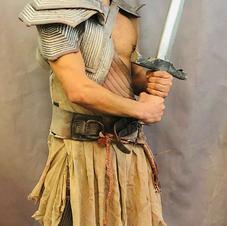 347 Banquo.jpeg