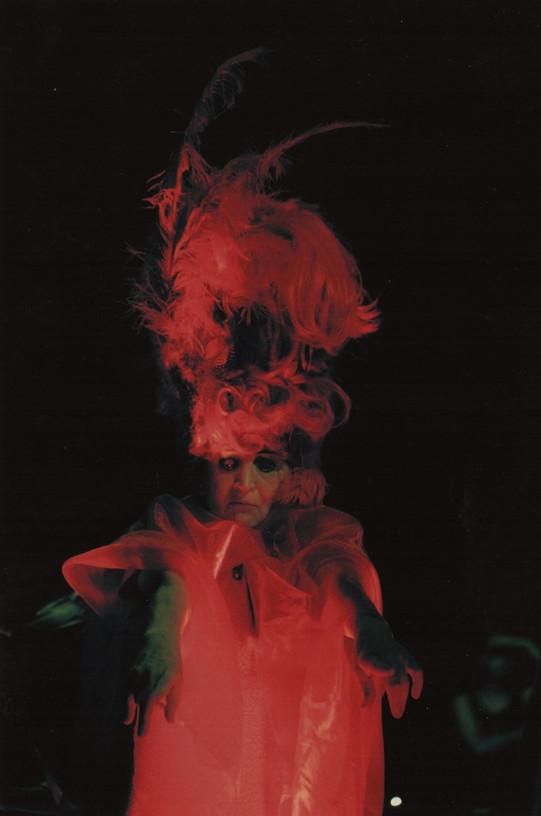 Kostümshow_2003_Juliet_in_Wonderland.JP