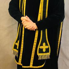 327 Monsignore Lorenzo.jpeg