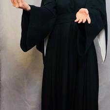 450 Schwester Hilde.jpeg