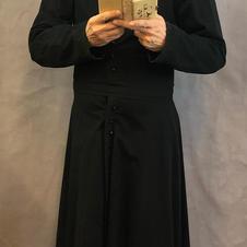 328 Padre Claudius.jpeg