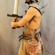 347a Banquo.jpeg