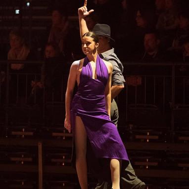 Tango 22.jpg