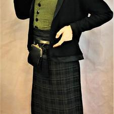 335 Sir Mac Lachlan.jpeg