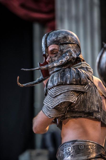 K1600_Monbijoutheater 2017 Macbeth.JPG