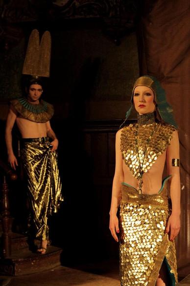 Narcissus,_Ägypten.JPG