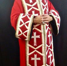 143 Kardinal in Rot.jpg