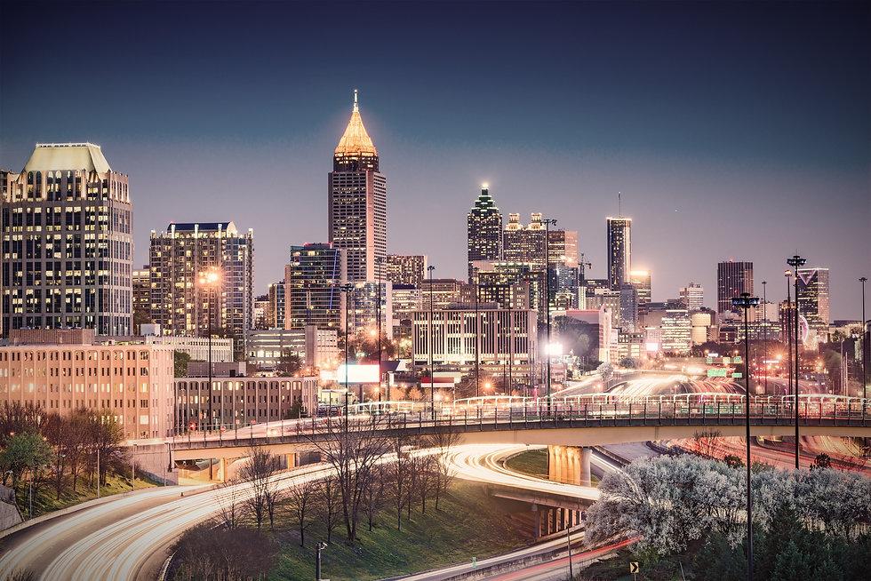 Atlanta%2C%20Georgia%2C%20USA%20downtown%20skyline._edited.jpg