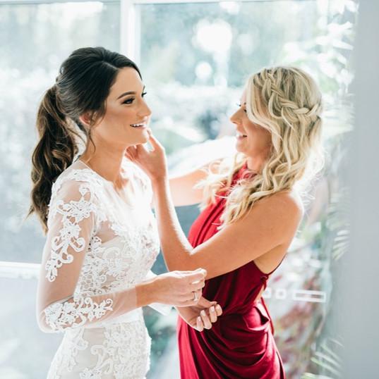 019-fig-tree-restuarant-wedding-photogra