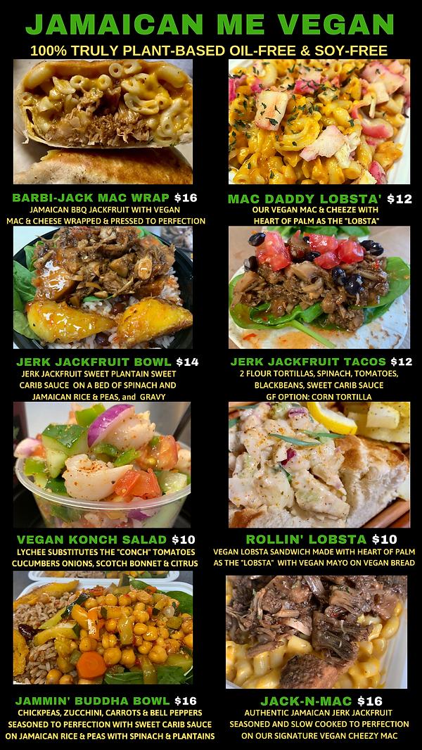 Jamaican Me Vegan Menu.png