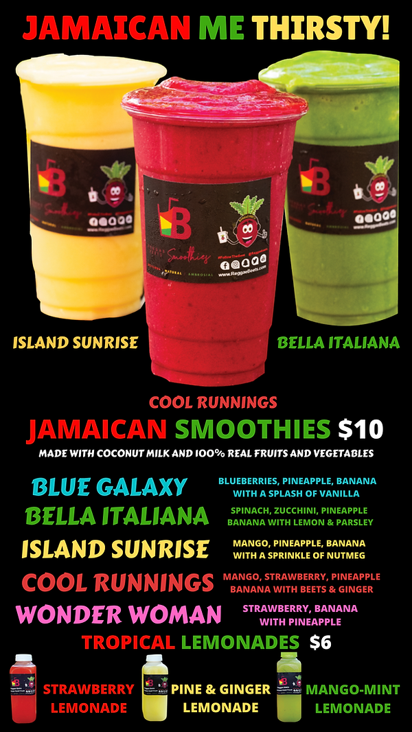 JAMAICAN ME THIRSTY.png